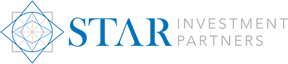 Star Investment Partners